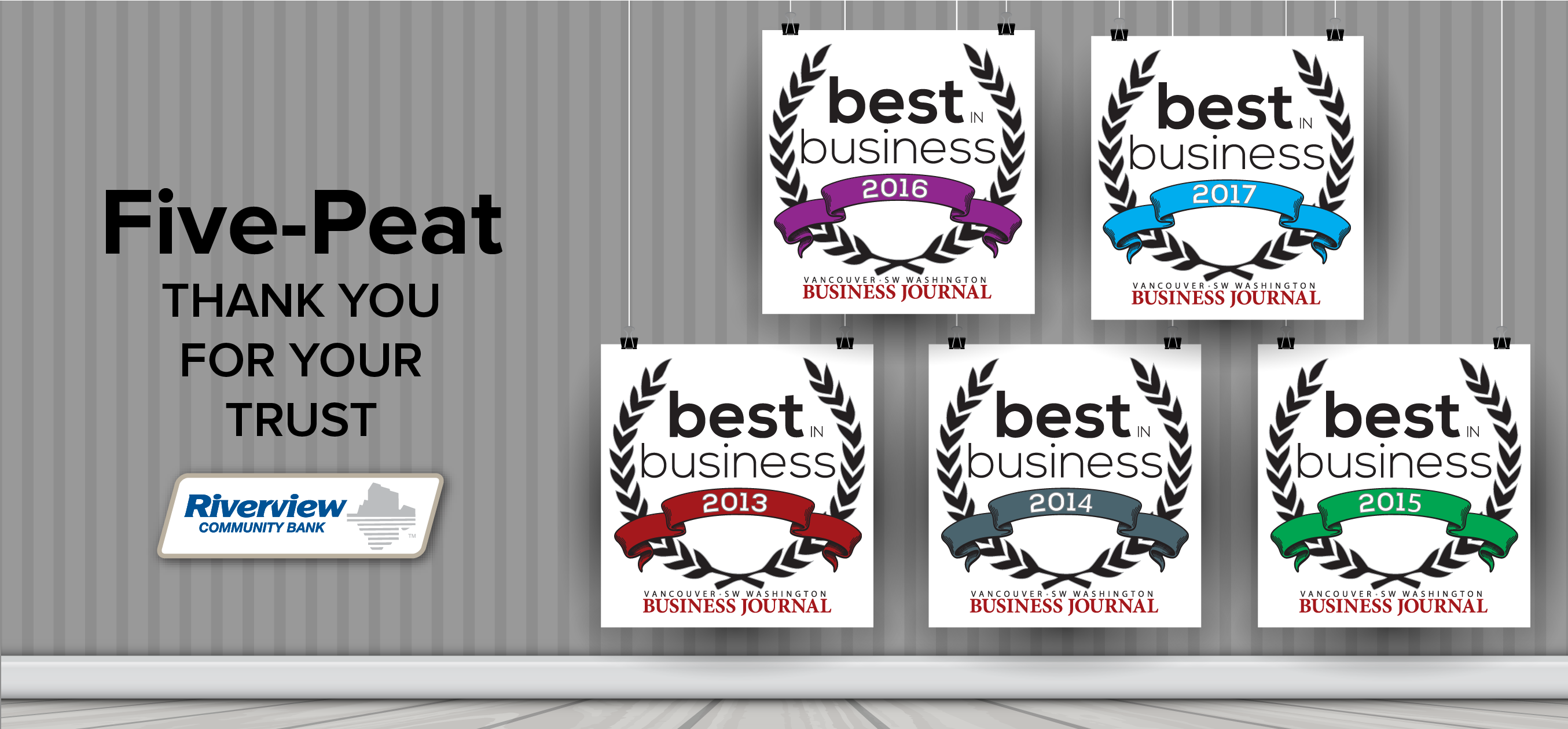 VBJ Best In Business