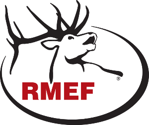 Rocky Mountain Elk Foundation Event Page