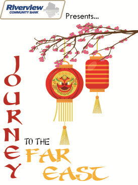 Share Vancouver's Journey to the Far East Gala Event Page