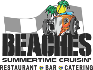 Beaches Summertime Cruisin Event Page
