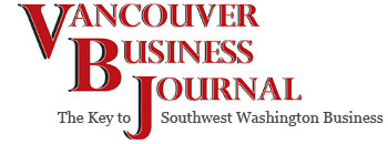 Vancouver Business Journal Event Page